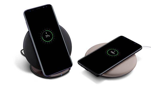 Daca detii unul din telefoanele Galaxy S8 sau Galaxy S8+ stii probabil ca acumulatorul acestor telefoane de...