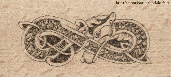 motif pyrogravure3