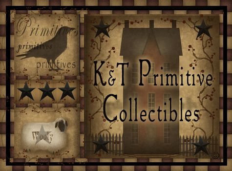 Find This Pin And More On Primitive Decor K T Primitive Collectibles Wholesale Primitive Decor Exceptional Primitive
