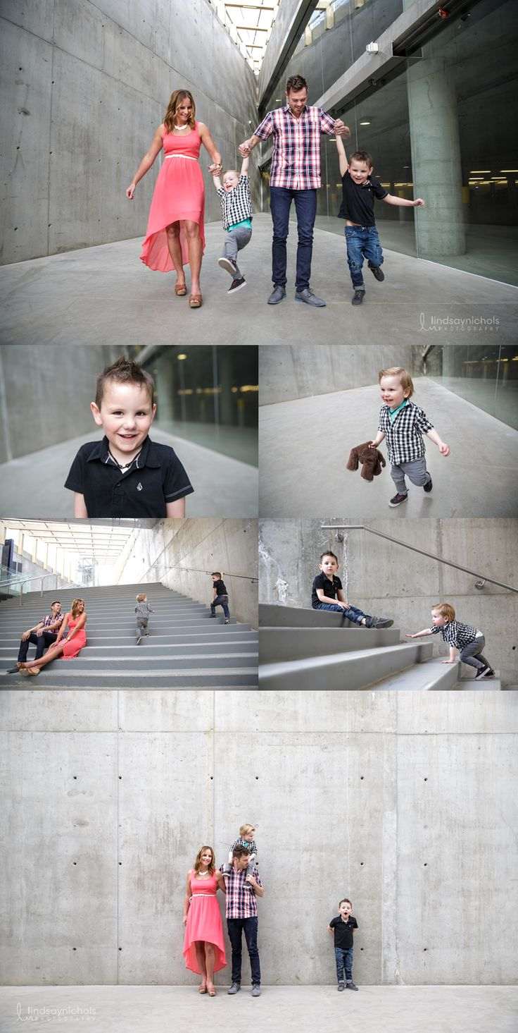 calgary-urban-family-photography