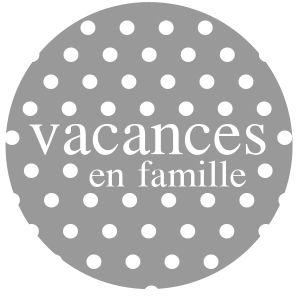 vacfamile4.png par LAURENCE (22-7-2011)/