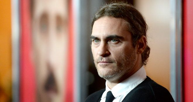 Joaquin Phoenix Facts: 17 Things You (Probably) Don\'t Know About the \'Her\' Star