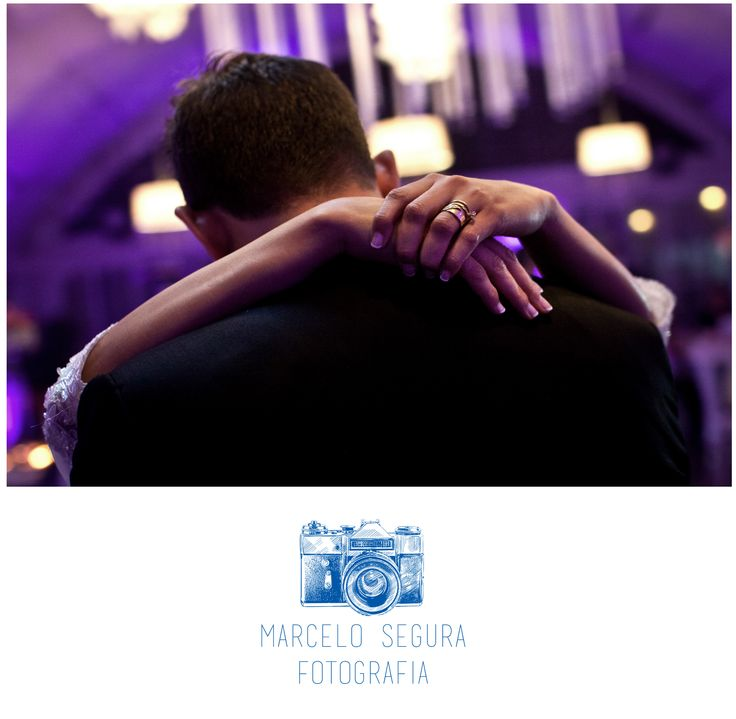 Fotografia Matrimonios, boda, detalles, weddings, Chile, Foto, Photo, novia, vals, baile.