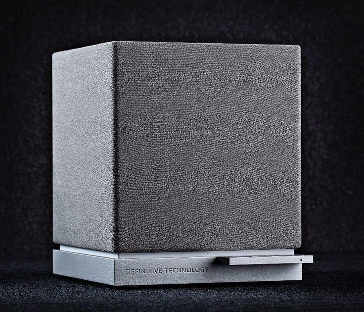 The 25+ best What hifi ideas on Pinterest Audiophile, Best home - bauhaus spüle küche