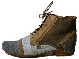 FOOTWEAR - High-tops & sneakers Clocharme EcuhP8nm
