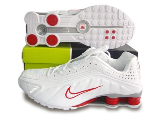 25 jordans shoes nz