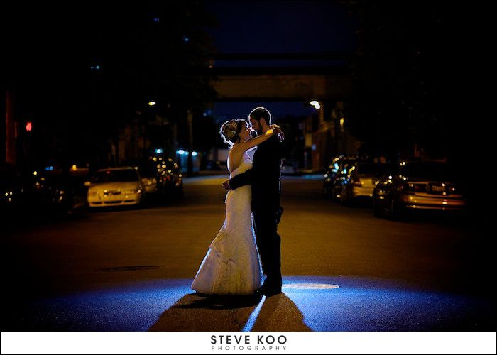 http://stevekoophotography.com/wp-content/uploads/2012/06/chicago-urban-wedding-photos.jpg