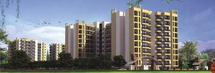 Sonipat is one of the finest choices to live near capital city, Delhi. You will not spend big amount of money to purchase the nicely erected home in this region as Divine homes are reasonable to buy.