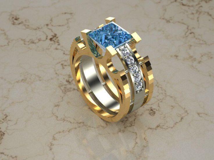 Муассанит цвет Е чистота VVS1 18000 тысяч за карат , есть муассанит дешевле белый с оттенком 5000 тысяч за карат изготовление ювелирных изделий любой сложности моделирование цены от производителя +79161111030 WhatsApp Инстаграм gold_moissanitehaus_diamond