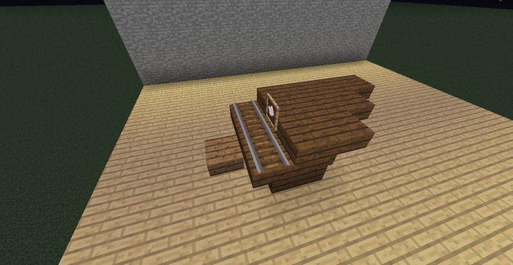 minecraft piano - Google Search                              …