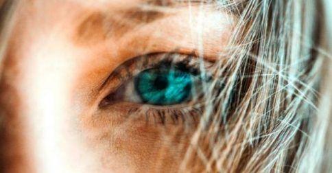 Αν έχεις αυτά τα 12 χαρακτηριστικά ανήκεις στην σπανιότερη προσωπικότητα του πλανήτη