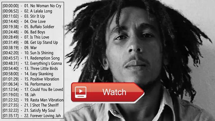 Bob Marley Greatest Hits Bob Marley Best Of Full Playlist  Bob Marley Greatest Hits Bob Marley Best Of Full Playlist Bob Marley Greatest Hits Bob Marley Best Of Full Playlist