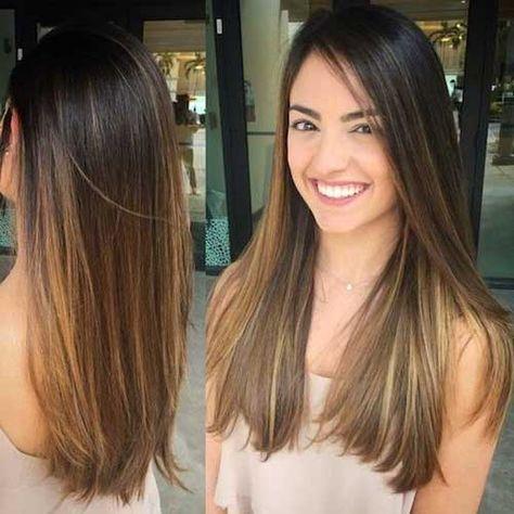 Faça mágia e aprenda #comofazer #cabeloliso com os melhores #produtos e #tecnicas para #alisamento! #salaovirtual
