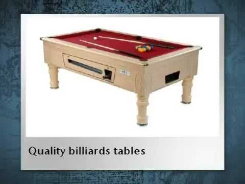 pool table felt - pool table supplies and accessories at discount prices - http://pooltabletoday.com/pool-table-felt-pool-table-supplies-and-accessories-at-discount-prices/