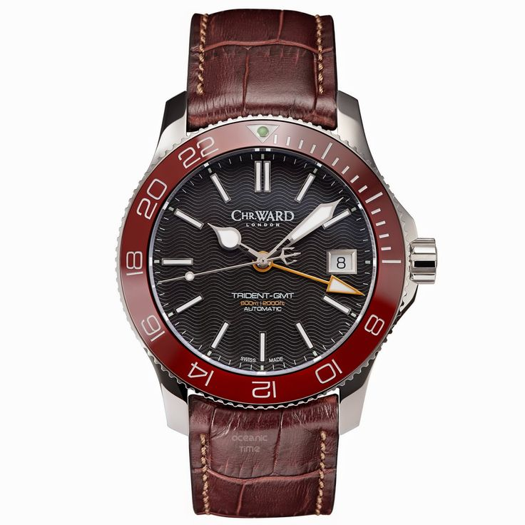 47 besten christopher ward watches bilder auf pinterest men 39 s watches luxus uhren und sch ne. Black Bedroom Furniture Sets. Home Design Ideas