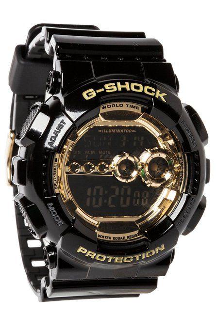 g-shock 2015 watches