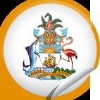 The Bahamas Superfan