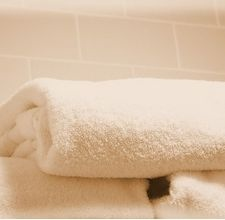 17 Best Ideas About Towels Smell On Pinterest Clean