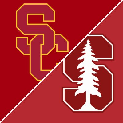 CFB preview: USC at No. 7 Stanford