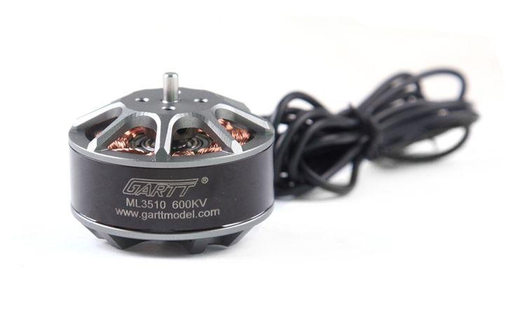 (36.01$)  Buy here  - Gleagle ML3510 600KV Brushless RC Motor For Multicopter Quadcopter Hexa