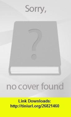 The Female Euncuh Germaine Greer ,   ,  , ASIN: B004AYLYJI , tutorials , pdf , ebook , torrent , downloads , rapidshare , filesonic , hotfile , megaupload , fileserve
