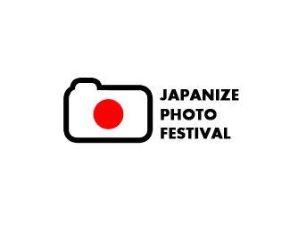 JAPANIZE PHOTO FESTIVAL
