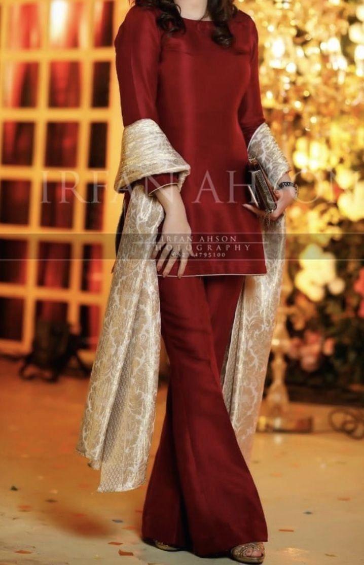 1000 In 2020 Pakistani Fashion Party Wear Pakistani Fancy Dresses Simple Pakistani Dresses,Summer Wedding Nice Dress To Wear To A Wedding