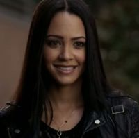 Sarah Nelson (born Sarah Salvatore) is the daughter of Zach Salvatore and Gail. Her birth was...