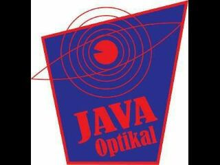 JAVA Optik  Jl pasantren no 378 A bandung agush.agus@ymail.com agushamdani17@yahoo.com agush_agus1@hotmail.com. agus_hamdani@aol.com java.optik@yahoo.co.Id javaoptik@yahoo.co.id java.optik@live.com optikjava@gmail.com  call me : 02261092247 081322195005 - 087823469009 -085106092247 pin BB. :29DC4222 - 27933801