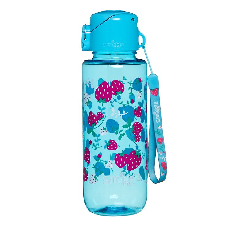 Image For Woodland Straight Bottle From Smiggle Uk Best