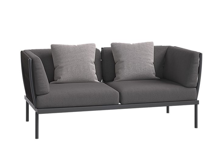Search All Products, Brands And Retailers Of Sofas: Discover Prices,  Catalogues And New Features