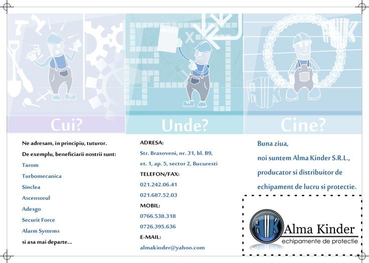 flyer+ilustratie