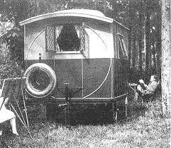 Image result for world war 1 caravan