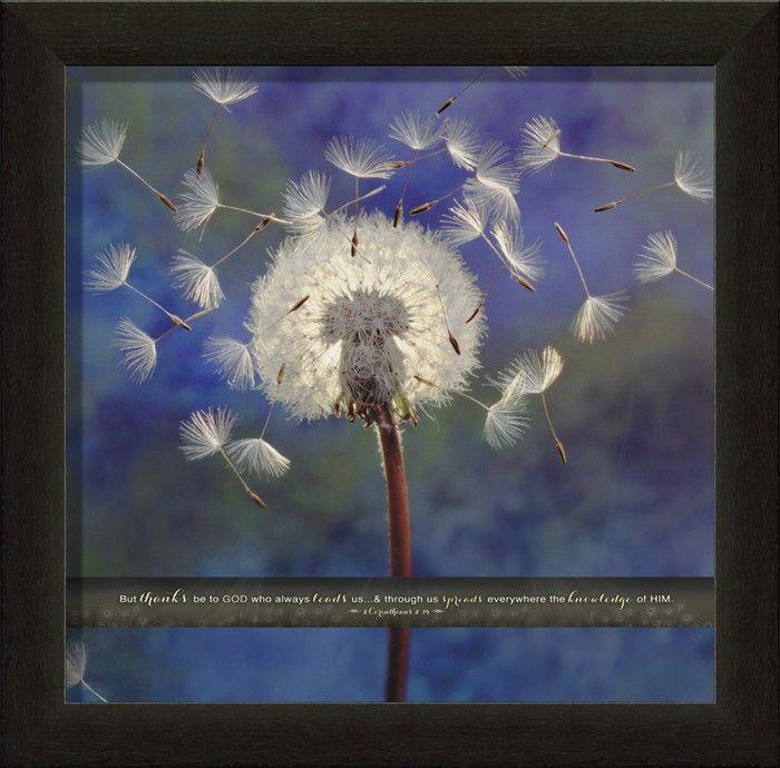 Beautiful 143 best Framed Art & Wall Decor images on Pinterest | Framed art  YV62