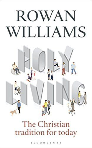 Rowan Williams writes with profound perception about the life of holiness to which we are called. The range of Williams' frame of reference is astonishing – he brings saints, poets and theologians to his aid, he writes about the Rule of St Benedict, the Bible, icons, contemplation, sexuality, and sin. He concludes with two chapters on the genius of St Teresa of Avila and the thinking of Julian of Norwich. Holy Living is a book for all those interested in deepening their spiritual knowledge.