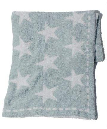 商品詳細 - 531 CozyChic Dream Receiving Blanket 30*30 / BAREFOOT DREAMS(R)(ベアフットドリームス)| 取扱い:ロンハーマン、エストネーション、他 9180円