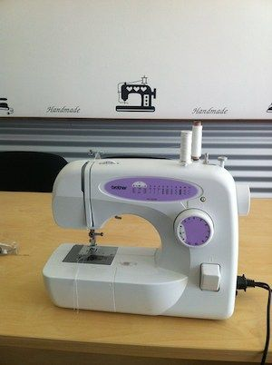 This is a re-post from an original Sewing Tip back in 2013 & 2014 (with a few updates!) …..a Favourite, and a great series of tips for sewers looking for their first sewing machines…and a few updates have been added to this post! Looking to buy a sewing machine, but not sure what to look for? Here are my tips.....