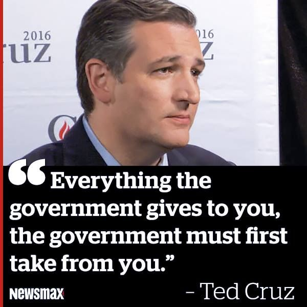 Ted Cruz Quotes 58 Best Ted Cruz Images On Pinterest  Ted Conservative Politics .