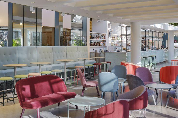 Teatteri_ Design Office KOKO3
