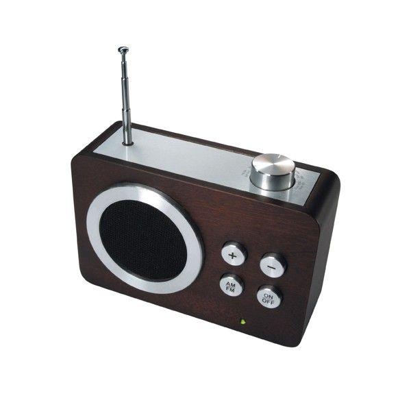 Tykho radio - lexonusacatalog.com