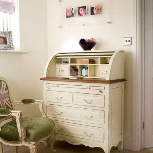 Traditional Home Office Design Ideas: 25+ Best Ideas About Traditional Home Offices On Pinterest