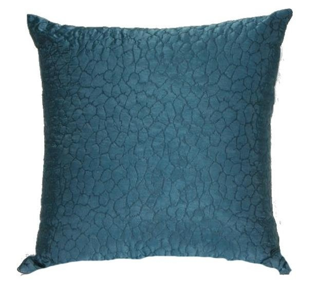 Steel Blue Throw Pillows : Steel Blue Textured Decorative Pillow Cover. $5.00, via Etsy. (Buy 1 of these) .I Love ...