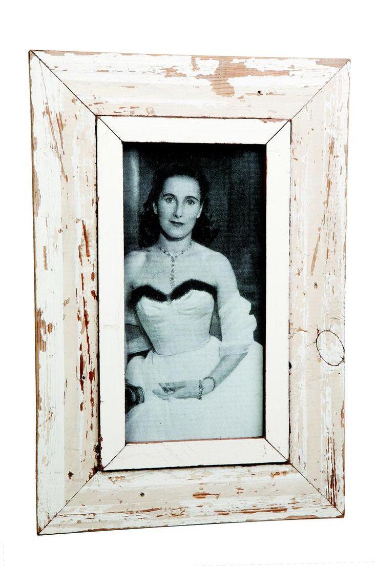 luna a4 slim frame 28x42cm #worthynzhomeware wwworthy.co.nz