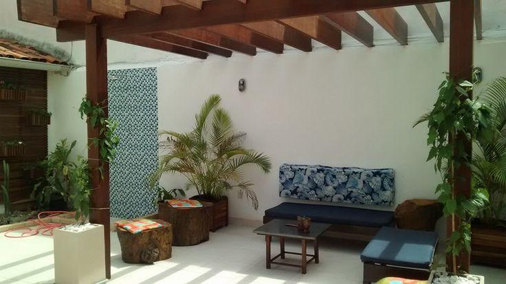 Cabo Frio Fun Hostel