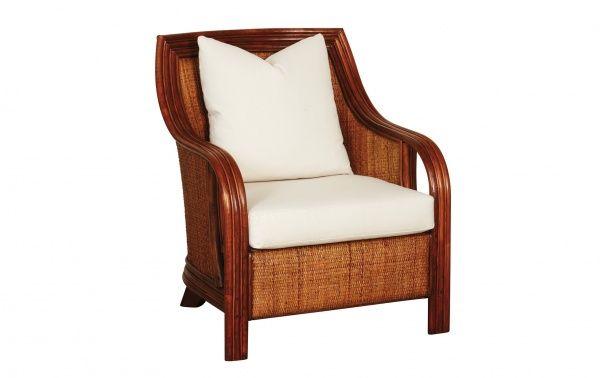 Coco cane chair