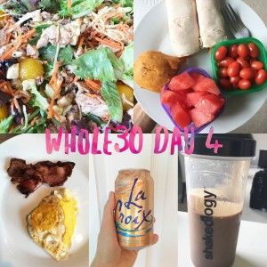 whole30 meal plan whole 30 review whole30 with shakeology