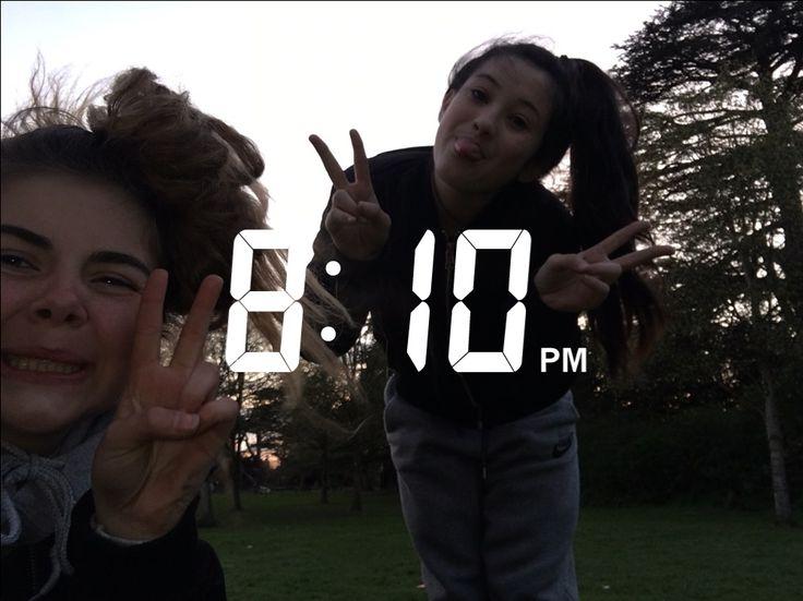 grunge,photography,snapchat,friends,friendship,best friend goals, snaps, cute,tumblr