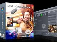 http://download.run/mediavatar-audio-converter-professionell-7/
