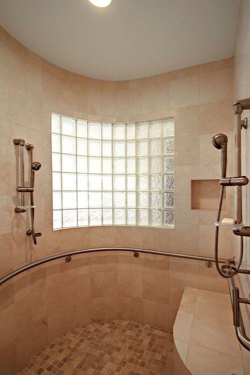Remodel Bathroom Handicap Accessible 25 best adl bathroom ideas images on pinterest | bathroom ideas