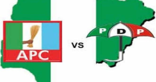 The Treasurer All Progressives Congress (APC) Katsina State Nasiru Usman has dumped the party for the Peoples Democratic Party PDP alleging maltreatment and injustice therein.  Usman who decamped alongside other 4000 APC members in Kankia Local Government Area said the APC had neglected them.  According to him the party has been hijacked by few executives delegating many to the background.  ''I remained suspended for 14 months after which I petitioned to the APC Northwest where it directed…